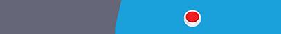 Funnel Autopilot Logo